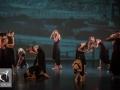 31 Apocalypse Movie Tributes Het Dansatelier by X-Noize-30-LR