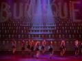 32 Burlesque Movie Tributes Het Dansatelier by X-Noize-13-LR