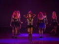 32 Burlesque Movie Tributes Het Dansatelier by X-Noize-2-LR