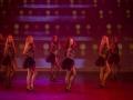 32 Burlesque Movie Tributes Het Dansatelier by X-Noize-31-LR