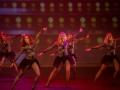 32 Burlesque Movie Tributes Het Dansatelier by X-Noize-35-LR
