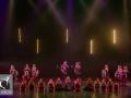 33 Moulin Rouge Movie Tributes Het Dansatelier by X-Noize-14-LR