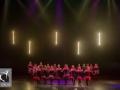 33 Moulin Rouge Movie Tributes Het Dansatelier by X-Noize-28-LR