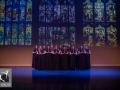 34 Sister Act Movie Tributes Het Dansatelier by X-Noize-1-LR