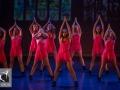 34 Sister Act Movie Tributes Het Dansatelier by X-Noize-25-LR