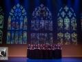34 Sister Act Movie Tributes Het Dansatelier by X-Noize-3-LR