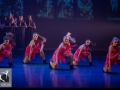 34 Sister Act Movie Tributes Het Dansatelier by X-Noize-35-LR
