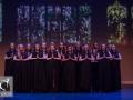 34 Sister Act Movie Tributes Het Dansatelier by X-Noize-4-LR