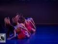 34 Sister Act Movie Tributes Het Dansatelier by X-Noize-44-LR
