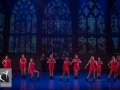 34 Sister Act Movie Tributes Het Dansatelier by X-Noize-5-LR