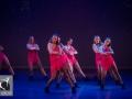 34 Sister Act Movie Tributes Het Dansatelier by X-Noize-51-LR