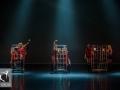 35 Chicago Movie Tributes Het Dansatelier by X-Noize-1-LR
