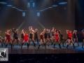 35 Chicago Movie Tributes Het Dansatelier by X-Noize-2-LR