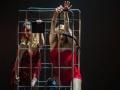 35 Chicago Movie Tributes Het Dansatelier by X-Noize-24-LR