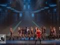 35 Chicago Movie Tributes Het Dansatelier by X-Noize-5-LR