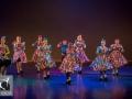 36 Hairspray Movie Tributes Het Dansatelier by X-Noize-17-LR