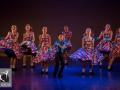 36 Hairspray Movie Tributes Het Dansatelier by X-Noize-2-LR