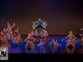 36 Hairspray Movie Tributes Het Dansatelier by X-Noize-22-LR