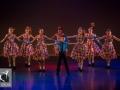 36 Hairspray Movie Tributes Het Dansatelier by X-Noize-5-LR