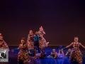 36 Hairspray Movie Tributes Het Dansatelier by X-Noize-53-LR