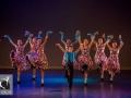 36 Hairspray Movie Tributes Het Dansatelier by X-Noize-9-LR