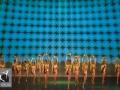 37 Chorus Line Movie Tributes Het Dansatelier by X-Noize-10-LR