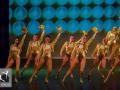 37 Chorus Line Movie Tributes Het Dansatelier by X-Noize-17-LR
