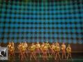 37 Chorus Line Movie Tributes Het Dansatelier by X-Noize-2-LR
