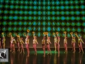 37 Chorus Line Movie Tributes Het Dansatelier by X-Noize-21-LR