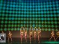 37 Chorus Line Movie Tributes Het Dansatelier by X-Noize-26-LR