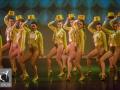 37 Chorus Line Movie Tributes Het Dansatelier by X-Noize-28-LR