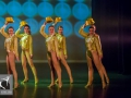 37 Chorus Line Movie Tributes Het Dansatelier by X-Noize-36-LR