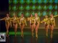 37 Chorus Line Movie Tributes Het Dansatelier by X-Noize-39-LR
