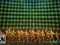 37 Chorus Line Movie Tributes Het Dansatelier by X-Noize-4-LR