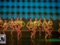 37 Chorus Line Movie Tributes Het Dansatelier by X-Noize-5-LR