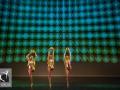 37 Chorus Line Movie Tributes Het Dansatelier by X-Noize-51-LR