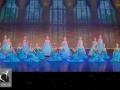 4 Sissi Movie Tributes Het Dansatelier by X-Noize-23-LR