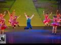 7 The Wizard Of Ozz Movie Tributes Het Dansatelier by X-Noize-18-LR