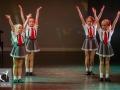 8 Matilda Movie Tributes Het Dansatelier by X-Noize-94-LR