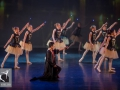 9 Harry Potter Movie Tributes Het Dansatelier by X-Noize-16-LR