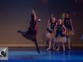 9 Harry Potter Movie Tributes Het Dansatelier by X-Noize-30-LR