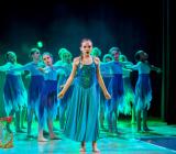 Dansatelier Den Haag - The Christmas Express101