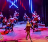Dansatelier Den Haag - The Christmas Express11