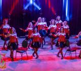 Dansatelier Den Haag - The Christmas Express13