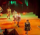 Dansatelier Den Haag - The Christmas Express17