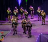 Dansatelier Den Haag - The Christmas Express24