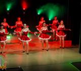 Dansatelier Den Haag - The Christmas Express28