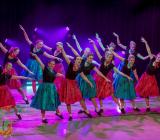 Dansatelier Den Haag - The Christmas Express32