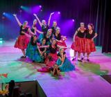 Dansatelier Den Haag - The Christmas Express34