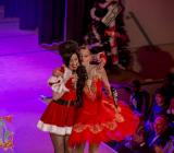 Dansatelier Den Haag - The Christmas Express44